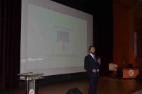 SıNıF ÖĞRETMENLIĞI - Türkçe Elçilerinin Eğitim Programı Başladı