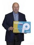 İLETIŞIM - Turkcell 'Paycell Card'ı Tanıttı