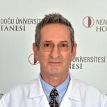 RADYOTERAPİ - Yakınınızda Prostat Varsa Risk Altındasınız