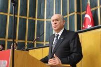 KıBRıS RUM YÖNETIMI - '16 Nisan'da Evetler Sandıktan Taşacaktır'