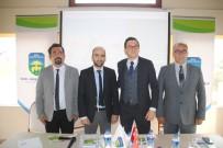 ÇAĞA - Aydın'da Milli Yazılım Ve Milli Kodlama Seferberliği