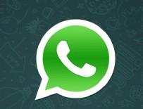 Bu cihazlar WhatsApp kullanamayacak