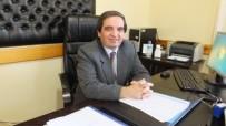 Burhaniye' De Bağımlılık Uyarısı