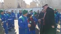 BELEDIYE İŞ - Doğrudan Sendika İle İşveren Firma Arasında Türkiye'deki İlk Toplu İş Sözleşmesi