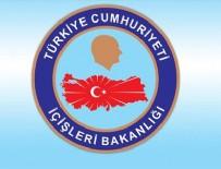 PSİKOLOJİK BASKI - İçişleri Bakanlığı'ndan referandum genelgesi