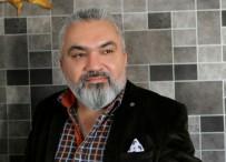 KALIFIYE - İnşaat Malzemesi Üreticileri Sanayi Sitesi İstiyor