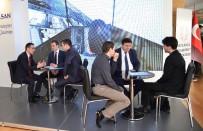 OKYANUS - İstihdam Seferberliğinin Ardından Yan Sanayiciye Büyük Teklif