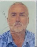 Milas'ta Çatıdan Düşen Şahıs Hayatını Kaybetti