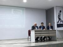 Milas'ta Servis Şoförlerine İletişim Semineri Verildi