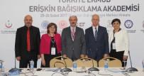 GRIP AŞıSı - Prof. Dr. Hürrem Bodur Açıklaması ''Halk Sağlığı Grubu, Aşıları Bedava Yapıyor''