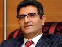 BERLİN BÜYÜKELÇİSİ - Türk Büyükelçisi Alman Dışişlerine çağrıldı