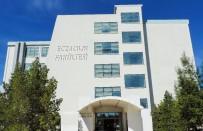 YÜKSEK LISANS - YDÜ Eczacılık Fakültesi'nin Eğitim Kalitesi, Uluslararası Düzeyde Onaylandı