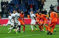 ALPER ULUSOY - Ziraat Türkiye Kupası