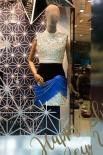 SWAROVSKI - 5 Bin Kristalden Yapılan Elbise 'Başarım Sensin Derneği' İçin Satışa Çıkarılacak