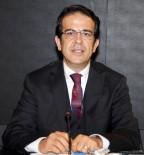 ENFLASYON RAKAMLARI - ATB Başkanı Çandır Açıklaması 'Enflasyon Yılın İlk Ayında Beklentinin Üzerinde'