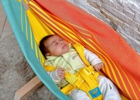 DOĞAL BESİN - Bebeklerde gaz sancısını azaltmanın etkili yolları