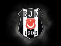 MARIO GOMEZ - Beşiktaş'ın Mario planı!