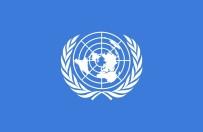 SİLAHLI ÇATIŞMA - BM'den Irak Açıklaması