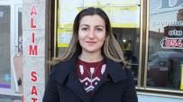 Burhaniye'de Emlak Danışmanlığı En Gözde Meslek Oldu