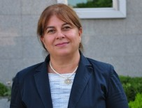 TELEFON FATURASı - CHP'de fatura krizi