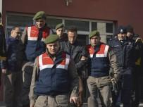 Ebru Tireli Olayında Flaş Gelişme