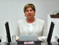 TELEFON FATURASı - Elif Doğan Türkmen'den fatura açıklaması