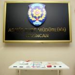 Erzincan Da FETÖ Dolandırıcılığından 3 Kişi Tutuklandı