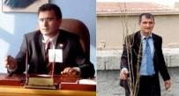 Eskil Belediye Meclisinden Anlamlı Karar
