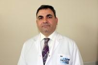 KEMOTERAPI - İç Hastalıkları Ve Tıbbi Onkoloji Uzmanı Yrd. Doç. Dr. Tunç Güler Açıklaması