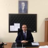 RÜZGAR ENERJİSİ - İnönü Üniversitesi Kimya Bölümü Başkanı Prof. Dr. Hüseyin Karaca Açıklaması