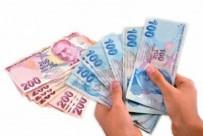 İŞ BANKASı - O paralar 1 Mart'ta ödenecek!