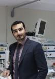 CERRAHPAŞA TıP FAKÜLTESI - Kök Hücre Tedavisiyle Başarılı Sonuçlar Elde Ediliyor