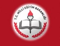 SEÇİM SÜRECİ - MEB'den 'Seçmeli Ders' yazısı