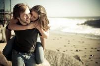 BAĞLıLıK - Mutlu Bir Evlilik İçin 7 Adıma Dikkat