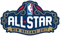 YETENEK YARIŞMASI - NBA All-Star Etkinliklerinde Yer Alacak Oyuncular Belli Oldu