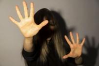 BAŞ DÖNMESİ - 'Panik Atak' Kalp Krizi Sanılabiliyor