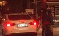 REINA - Reina Saldırganının Eşine Tutuklama Talebi