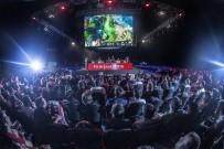 DİDEM SOYDAN - Sezonun En Büyük Turnuvası Pazar Günü