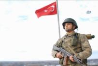 MEHMETÇIK - TSK'dan 'Kahraman Mehmetçik' Videosu
