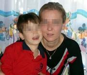 UFUK CEYLAN - Umut Ceylan Cinayetini Telefon Sinyali Çözecek