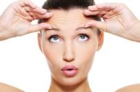 RADYOFREKANS - Basit Önlemlerle Yüz Ve Boyun Kırışıklığına Önlem Alın