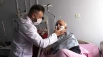 Bayburt Belediyesi Vatandaş Odaklı Hizmetlerine Devam Ediyor