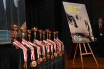 UĞUR MUMCU - Beşiktaş Belediyesi'nden Uğur Mumcu Satranç Turnuvası