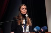 İSLAMAFOBİ - Danimarkalı Kadın İmamın Babası Da Trump'ın Yasağına Takıldı