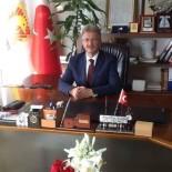 5 YILDIZLI OTEL - Enez Belediye Başkanı Bostancı Açıklaması 'Enez Cazibe Merkezi Haline Geldi'
