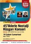 OSMAN HAMDİ BEY - Kocaeli'de Kültür Sanat Etkinlikleri Sürüyor
