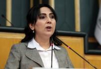 YETKİSİZLİK KARARI - Mahkemeden 'Yetkisizlik' Kararı