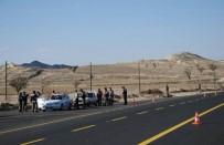 Nevşehir'de Çeşitli Suçlardan Aranan 227 Kişi Yakalandı
