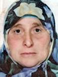 YEŞILKÖY - Trabzon'da Başına Kar Yığını Düşen Kadın Hayatını Kaybeti