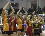 TVF Vestel Venus Sultanlar Ligi
